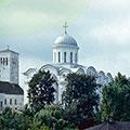 Владимир-Волынский, Успенский собор