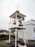 Церковь Покрова Пресвятой Богородицы - Тверь - г. Тверь - Тверская область