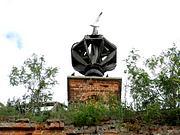 Церковь Введения во храм Пресвятой Богородицы - Аким и Анна (Иоакиманский погост) - Сергиево-Посадский район - Московская область