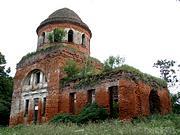 Церковь Николая Чудотворца - Никульское - Сергиево-Посадский район - Московская область