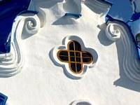 """Кафедральный собор иконы Божией Матери """"Знамение"""" - Тюмень - г. Тюмень - Тюменская область"""