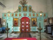 Богородское. Рождества Пресвятой Богородицы, церковь