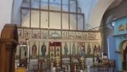 Васильевское. Василия Кесарийского, церковь