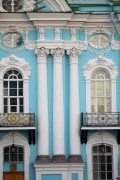 Собор Николая Чудотворца и Богоявления Господня - Адмиралтейский район - Санкт-Петербург - г. Санкт-Петербург