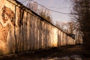 Юрьев мужской монастырь - Юрьев - г. Великий Новгород - Новгородская область
