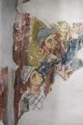 Антониев монастырь. Собор Рождества Пресвятой Богородицы - Великий Новгород - г. Великий Новгород - Новгородская область
