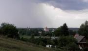 Собор Корсунской иконы Божией Матери - Торопец - Торопецкий район - Тверская область