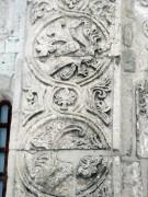 Собор Георгия Победоносца - Юрьев-Польский - Юрьев-Польский район - Владимирская область