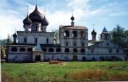 Воскресенский монастырь-Углич-Угличский район-Ярославская область-Денис Александрович