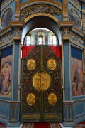 Собор Софии, Премудрости Божией-Вологда-г. Вологда-Вологодская область-Pashkin