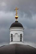 Церковь Рождества Христова - Череповец - г. Череповец - Вологодская область