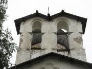 Церковь Николая Чудотворца с Усохи - Псков - г. Псков - Псковская область