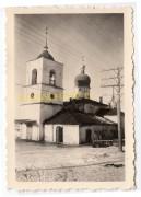 Остров. Николая Чудотворца, церковь