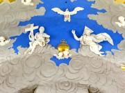 Собор Софии Премудрости Божией - Полоцк - Полоцкий район, гг. Полоцк, Новополоцк - Беларусь, Витебская область