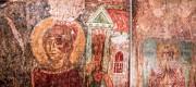 Спасо-Евфросиниевский женский монастырь - Полоцк - Полоцкий район, гг. Полоцк, Новополоцк - Беларусь, Витебская область