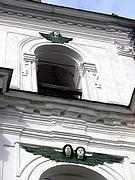Собор Рождества Христова - Каргополь - Каргопольский район - Архангельская область