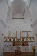 Церковь Рождества Иоанна Предтечи - Каргополь - Каргопольский район - Архангельская область