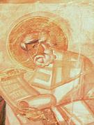 Церковь Спаса Преображения на Ильине улице - Великий Новгород - г. Великий Новгород - Новгородская область