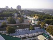 Успенская Киево-Печерская лавра - Киев - г. Киев - Украина, Киевская область