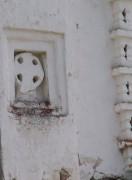 Церковь Рождества Пресвятой Богородицы на Михалице - Великий Новгород - г. Великий Новгород - Новгородская область