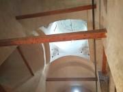 Великий Новгород. Благовещения Пресвятой Богородицы в Аркажах, церковь