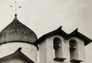 Великий Новгород. Жен-Мироносиц, церковь