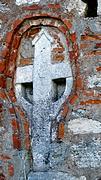 Церковь Уверения Фомы в Воскресении Христовом на Мячине - Великий Новгород - г. Великий Новгород - Новгородская область