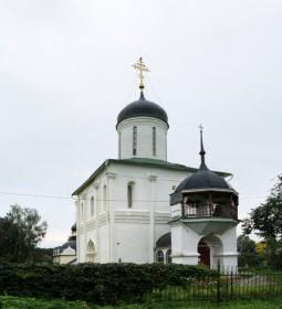 Регистрация в каталогах Звенигород как работает xrumer 5.0-platinum