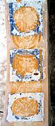 """Церковь иконы Божией Матери """"Знамение"""" - Теплово - Клинский район - Московская область"""