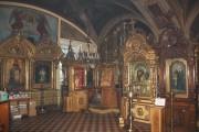 Волоколамск. Рождества Пресвятой Богородицы, церковь