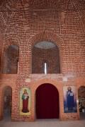 Юркино. Рождества Христова, церковь