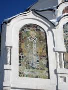 Церковь Спаса Нерукотворного Образа - Клязьма - Пушкинский район и г. Королёв - Московская область