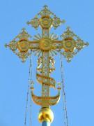 Черкизово. Покрова Пресвятой Богородицы, церковь