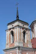 Церковь Георгия Победоносца - Смоленск - г. Смоленск - Смоленская область
