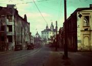 Смоленск. Успения Пресвятой Богородицы, кафедральный собор