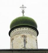 Церковь Анастасии Узорешительницы - Псков - г. Псков - Псковская область