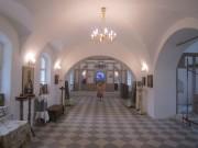 Селевкино. Рождества Пресвятой Богородицы, церковь