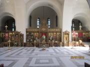 Адмиралтейский район. Казанской иконы Божией Матери, церковь