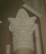 Кронштадт. Владимирской иконы Божией Матери, собор