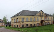 Введенский монастырь - Тихвин - Тихвинский район - Ленинградская область