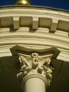 Мурино. Екатерины, церковь