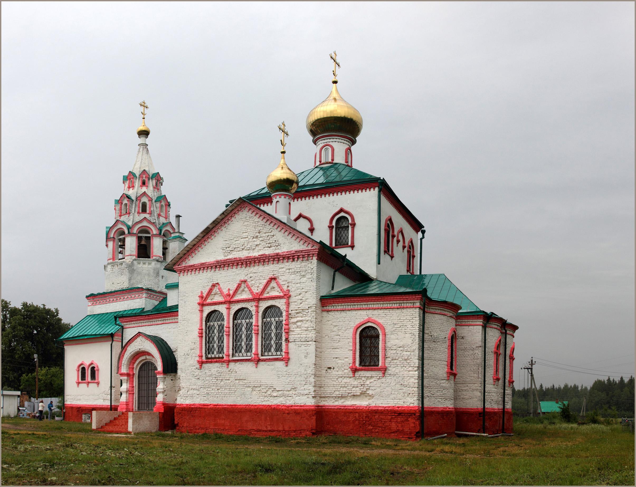 http://sobory.ru/pic/00550/00569_20111210_171801o.jpg