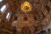 Церковь Благовещения Пресвятой Богородицы - Ярославль - г. Ярославль - Ярославская область