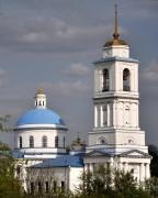 Собор Николая Чудотворца (
