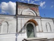 Церковь Рождества Христова - Кашин - Кашинский район - Тверская область
