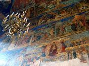 Церковь Иоанна Богослова - Кострома - г. Кострома - Костромская область