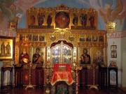 Церковь Новомучеников и исповедников Церкви Русской - Талицы - Пушкинский район и г. Королёв - Московская область