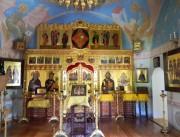 Талицы. Новомучеников и исповедников Церкви Русской, церковь