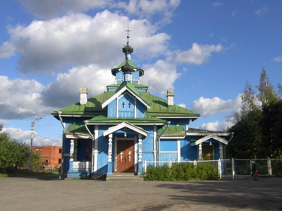 Судебный участок 3 адмиралтейского района санкт петербурга