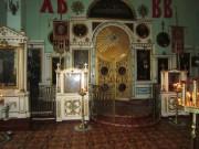 Красносельский район. Александра Невского в Красном Селе, церковь